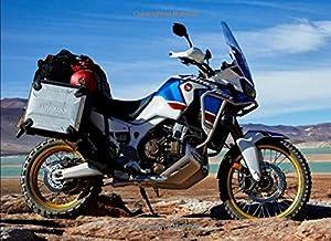 Suchergebnis Auf Für Honda Africa Twin