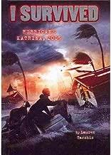 [ I Survived Hurricane Katrina, 2005 Tarshis, Lauren ( Author ) ] { Hardcover } 2011