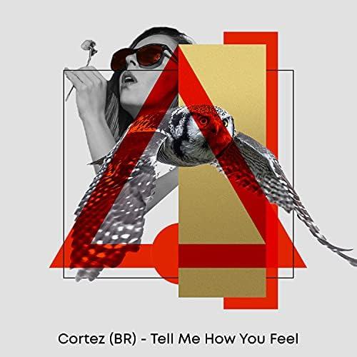 Cortez (BR)