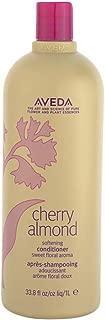AVEDA Cherry Almond Softening Conditioner 33.8 Oz