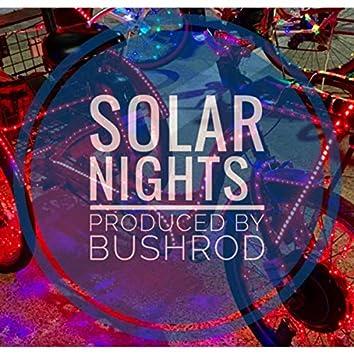 Solar Nights