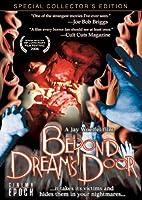 Beyond Dream's Door (Special Edition)