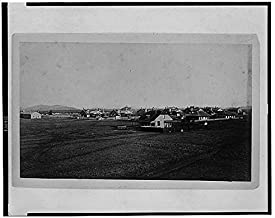 HistoricalFindings Photo: Fort Sill,Indian Territory (Oklahoma), Ghost Dance