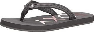 Women's Vista Sandal Flip-Flop