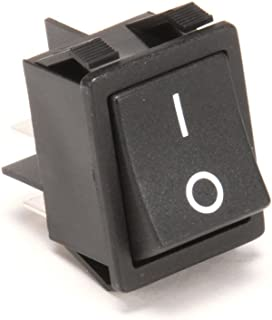 Grindmaster-Cecilware 99066 On-Off Switch Rocker (Switch)