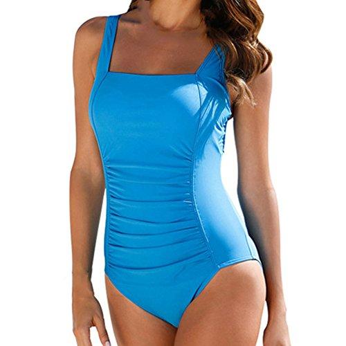 Juleya Badeanzug Brasilianische Bikini Set Sexy Beachwear Plus Size Bademode Frauen Bikinis Dunkel Blau Badeanzug Dunkel Blau 4XL