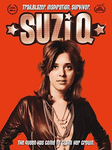 Suzi Q [OV]