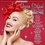 You Make It Feel Like Christmas [2 LP][Deluxe White Vinyl]