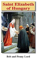 Saint Elizabeth of Hungary (book)