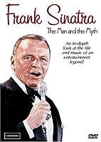 Frank Sinatra: The Man & The Myth [DVD]