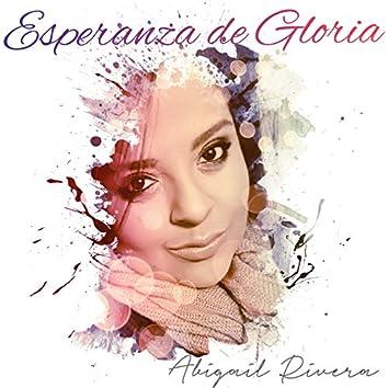 Esperanza de Gloria