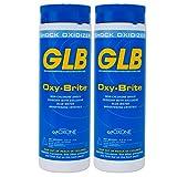 glb oxy brites