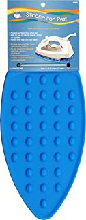 Dritz Clothing Care 82444 Silicone Iron Rest