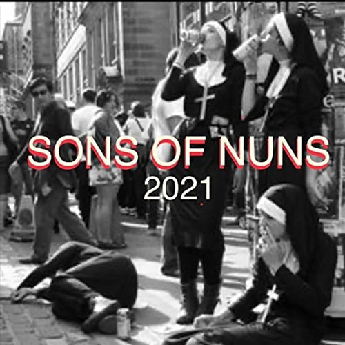 Sons of Nuns