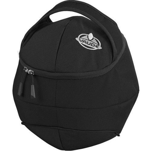 VAUDE Reiseaccessories Cannonball 6 liters, black