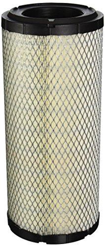 Donaldson P772579 RadialSeal Luftfilter Primär Durchmesser 140.5 mm, Länge 319.5 mm