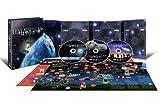 はやぶさ/HAYABUSA デラックスBOX〔初回生産限定〕 [Blu-ray] image