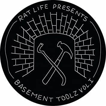 Basement Toolz Vol. 1