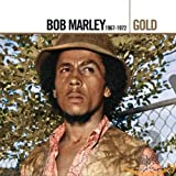Songtexte von Bob Marley & The Wailers - 1967-1972 Gold