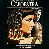 Ost: Cleopatra