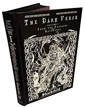 Best the dark verse Reviews