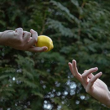 The Creation of Lemon