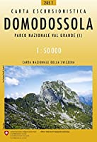 Domodossola 2012