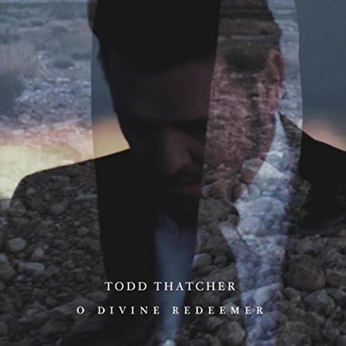 Todd Thatcher