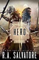 Hero (The Legend of Drizzt)