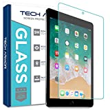 Tech Armor Ballistic Glass Screen Protector Designed for Apple...
