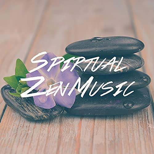 Spa, Asian Zen Meditation & Meditation Relaxation Club