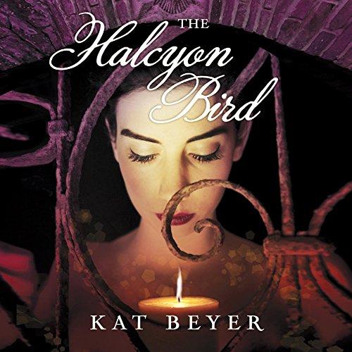 The Halcyon Bird Titelbild