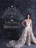 Lebanese Beauty Queens