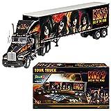 Revell KISS End of the Road Tour - Set de regalo para camión