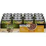 Hill's Pet Nutrition Cat Food