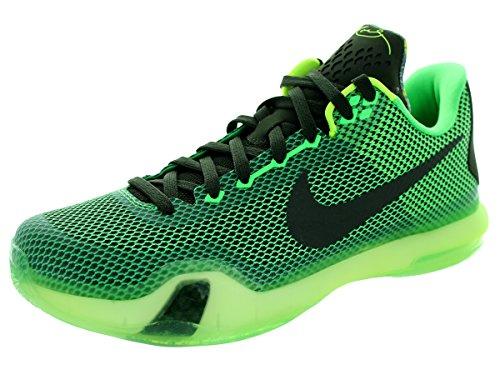 "Nike Kobe 10 - 10 ""Vino"" - 705317 333"