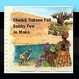 Jom Futa by Cheikh Tidiane Fall