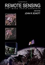 Remote Sensing: The Image Chain Approach