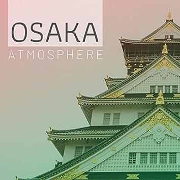 Osaka Atmosphere