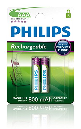 Philips Multi Life -...