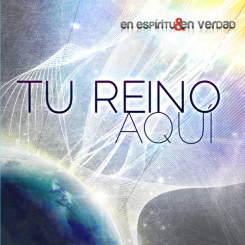 Cubiertos Por Tu Sangre by En Espíritu y en Verdad on Amazon Music - Amazon.com