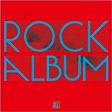 Songtexte von iLL - Rock Album