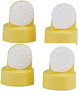 Medela Spare Valves and Membranes - 2 Pack