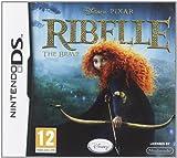 Ribelle - The Brave...