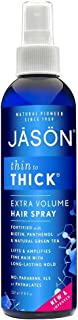 Best jason thin to thick spray Reviews