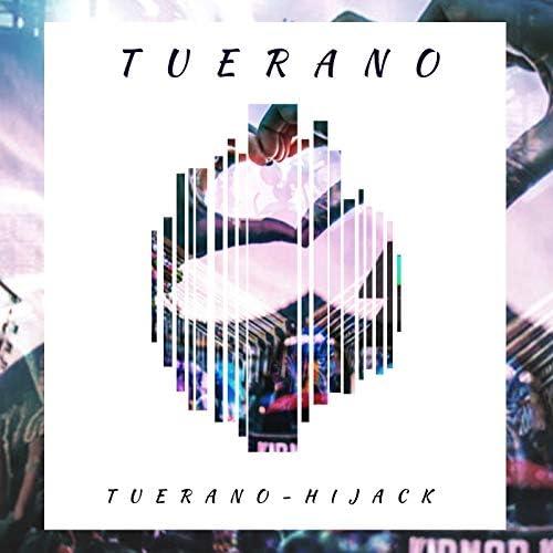 Tuerano