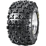 Maxxis Mixta Neumáticos RAZR 220x 11–9