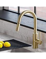 KRAUS Oletto Kitchen Faucet