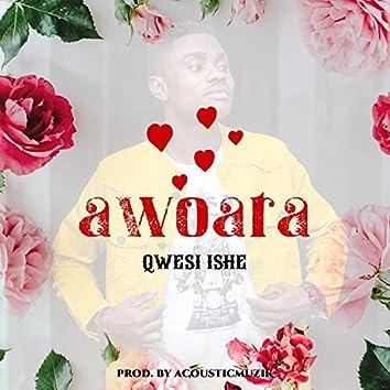 Awoara (Only You)