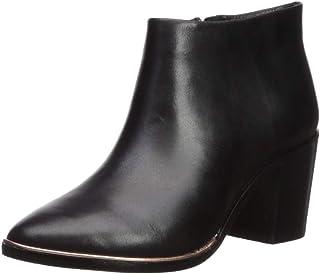Ted Baker Women's Hiharu 2 Fashion Boot
